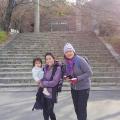 Mt. Houmanzan Hiking Tour 20180318_hh (1)
