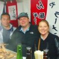 Food Tour Fukuoka 20180323_ff(4)