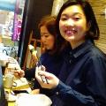 Food Tour Fukuoka 20180402_ff(4)
