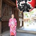 Fukuoka Kimono Dress Up 20180413_kd2 (2)