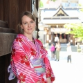 Fukuoka Kimono Dress Up 20180413_kd2 (3)
