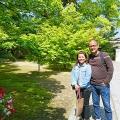 Fukuoka Walking Tour 20180418_fw (2)
