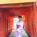 Fukuoka Kimono Dress Up 20180419_kd1 (2)