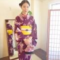 Fukuoka Kimono Dress Up 20180420_kd (1)