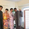 Fukuoka Kimono Dress Up 20180508_kd (1)
