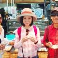 Food Tour Fukuoka 20180514_ff (1)