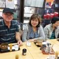 Fukuoka Walking Tour 20180519_fw2 (2)