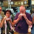 Food Tour Fukuoka 20180525_ff (1)