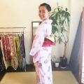 Fukuoka Kimono Dress UP 20180526_kd (3)
