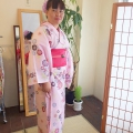Fukuoka Kimono Dress Up 20180529_kd (1)
