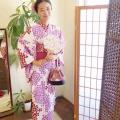 Fukuoka Kimono Dress Up 20180601_kd (1)