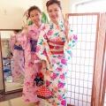 Fukuoka Kimono Dress Up 20180625_kd1 (2)