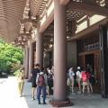 Fukuoka Walking Tour 20180710_fw (1)