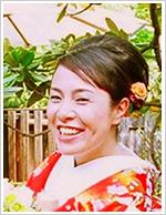 profile_nakai