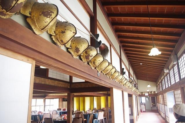 yanagawa_6