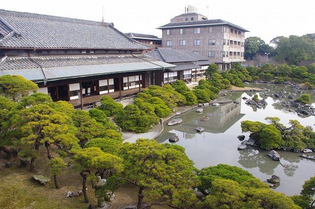 yanagawa_7
