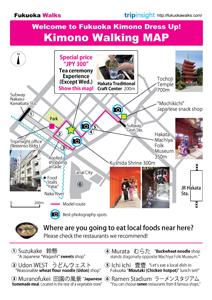 kimono_map