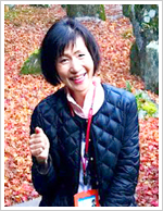 Fukuoka Walking Tour local guide